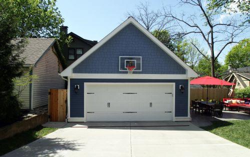 [114]CompletedGarageRebuild,DrivewayReplacement,DeckRemoval-HousePainting(15).jpg